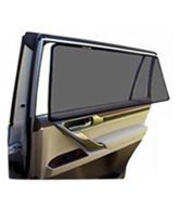 9d2841454163 https   www.snapdeal.com product radion-auto-folding-sunshade ...