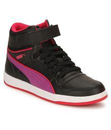 ... girl baby- store  Puma Kids Footwear quite nice bc22b 4bec4 ... c8cebfe0f58