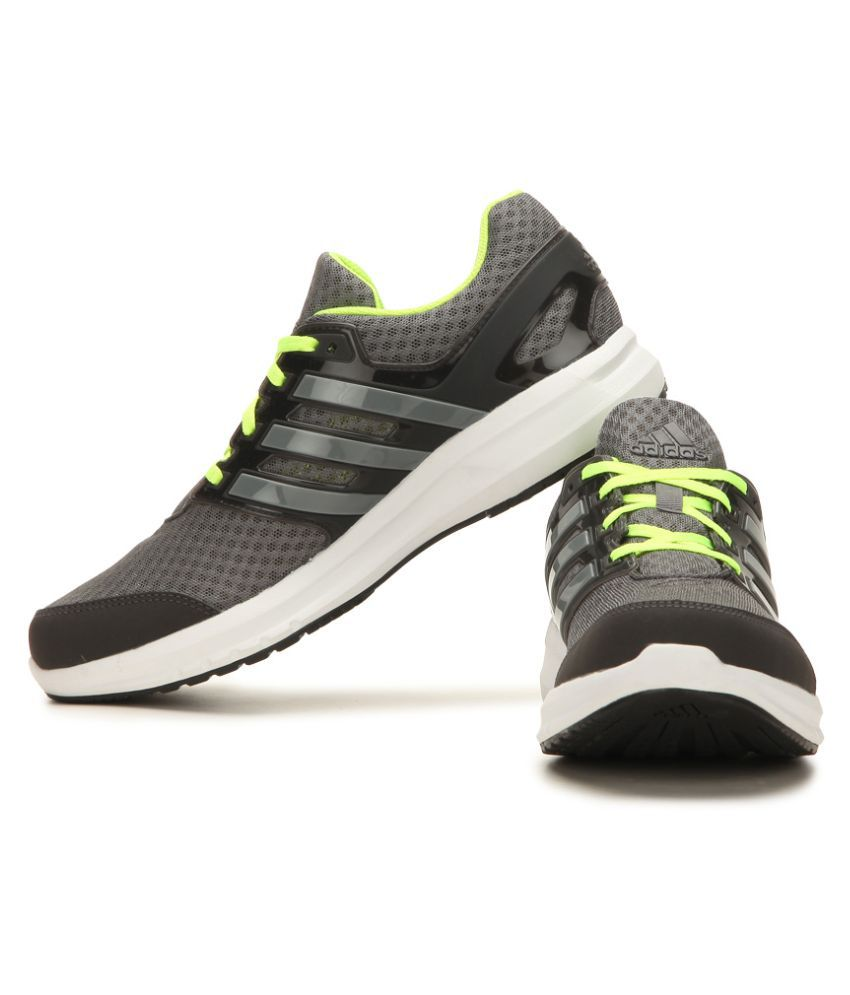Best Adidas Running Shoe 28 Images Adidas Duramo 4 Low