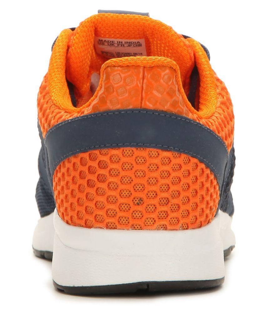 Adidas orange shoes cheap >off39% più grande catalogo sconti