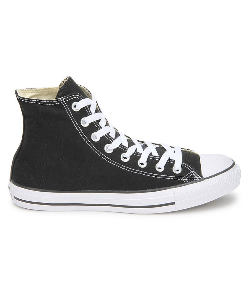 ireland all star shoes price in india ced7d 84716