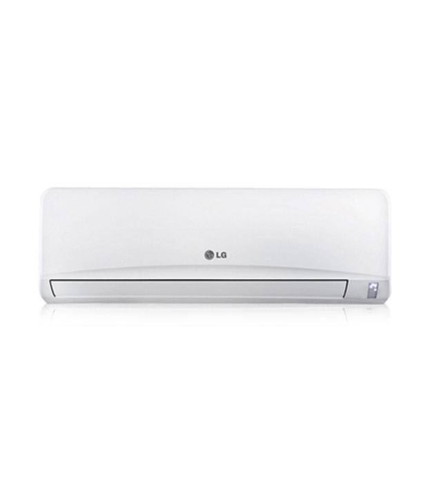 LG LSA6UR2F 2Ton (2 Star) Split Air Conditioner