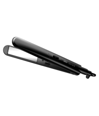 Braun ST300 Hair Straightener ( Black )