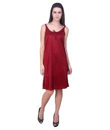 dfa8028800 Nighty   Night Gowns   Buy Nighty   Night Gowns for Women Online at ...