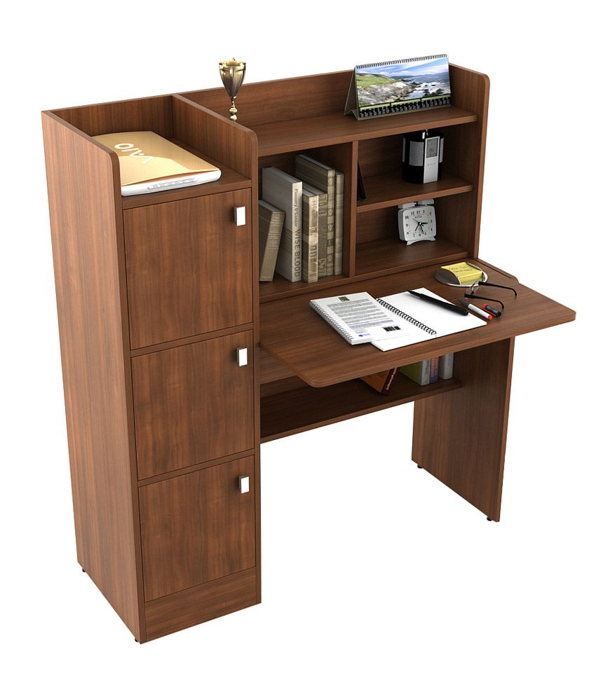Buy studyroom Furniture Online in India - Fabindia.com