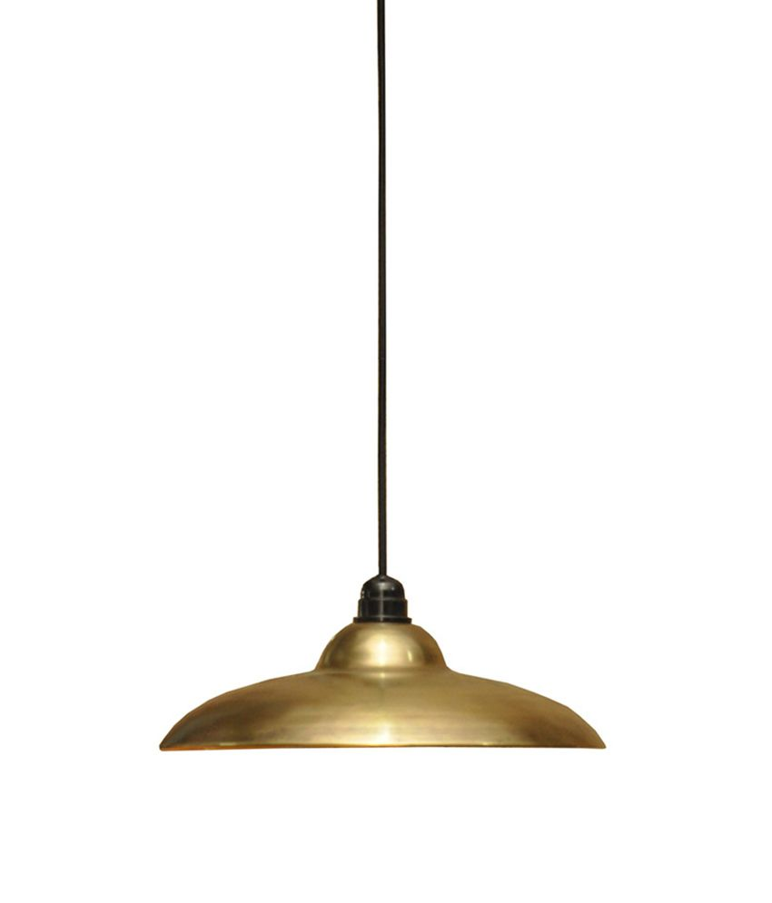 Logam brass antique vintage barn pendant gold buy logam brass logam brass antique vintage barn pendant gold mozeypictures Images