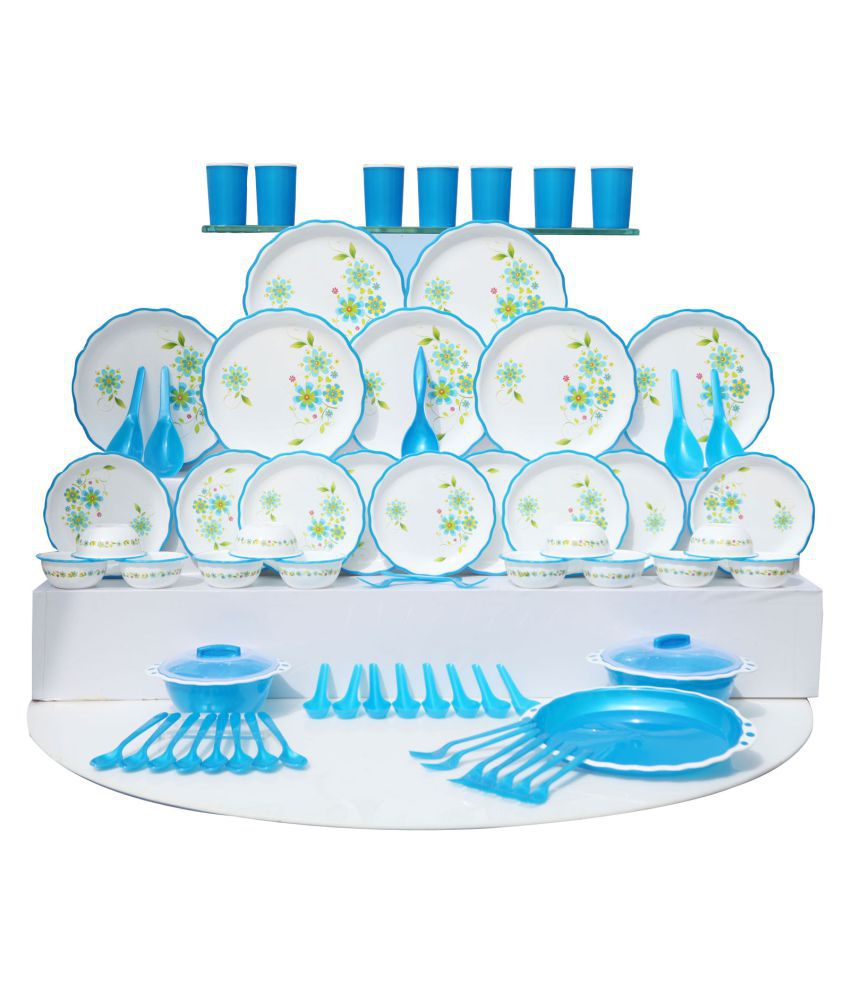 [Image: Joyo-Multicolour-Dinner-Set-SDL788431817-1-9246f.jpg]