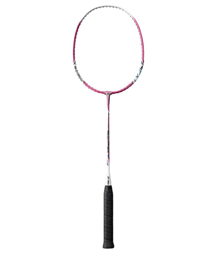 Yonex Muscle Power 2 - Badminton Racket: Buy Online at ...