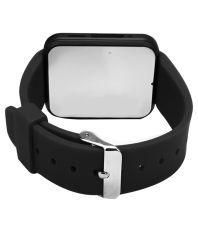 Pinnaclz U8 Bluetooth Smart Watch