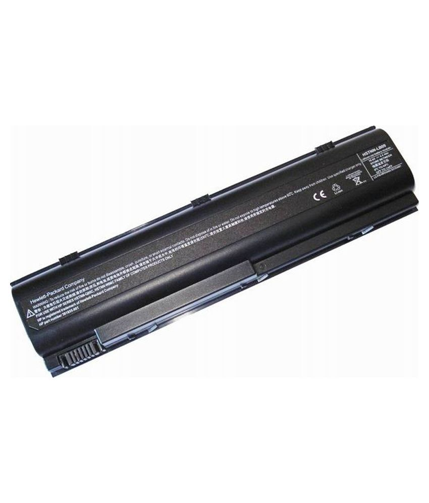 ClubLaptop Laptop battery Compatible For HP DV5194EA and DV5195EA