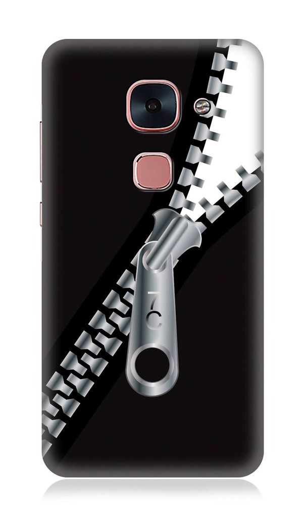 LeEco LeMax 2 Printed Cover By 7C