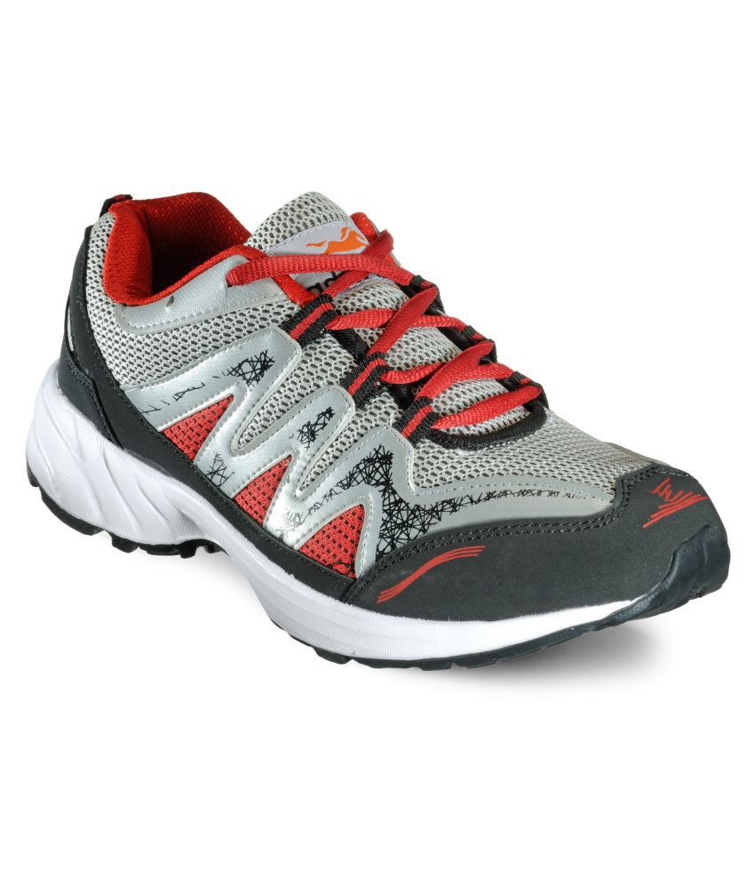 Adiwalk Multi Color Running Shoes