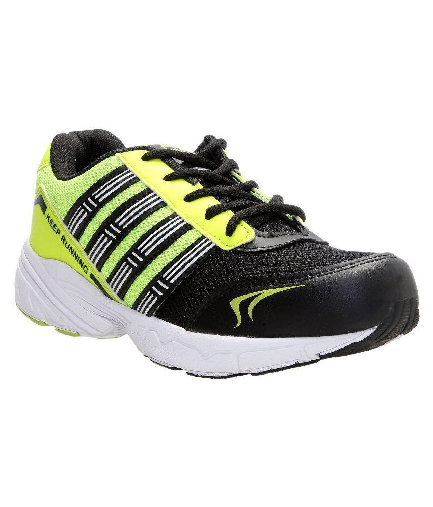 Advice Multi Color Running Shoes