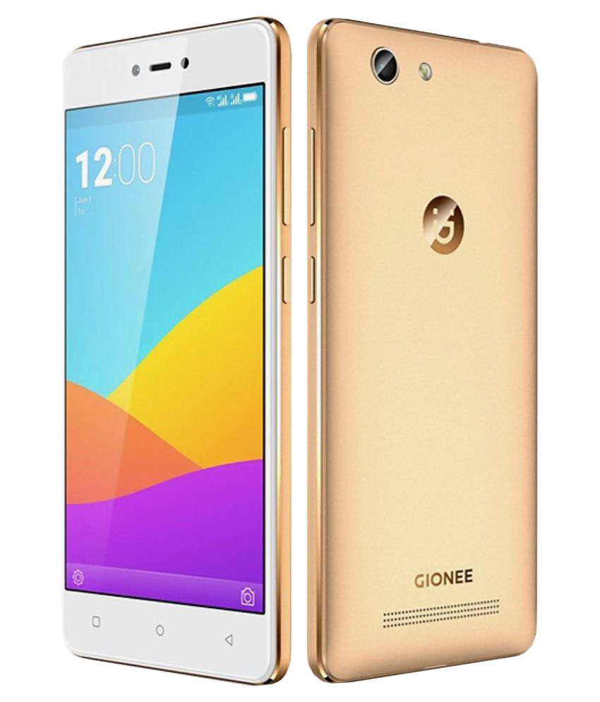 Image result for Gionee F103 Pro