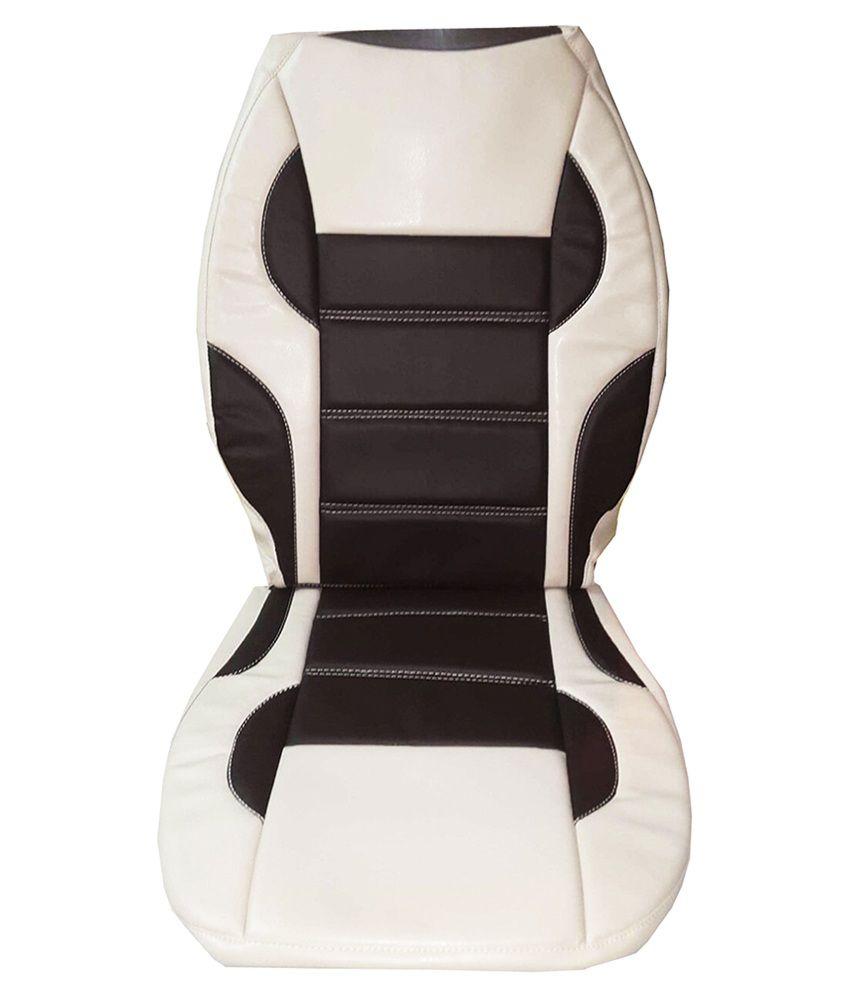 kvd autozone multicolour car seat cover buy kvd autozone multicolour car seat cover online at. Black Bedroom Furniture Sets. Home Design Ideas