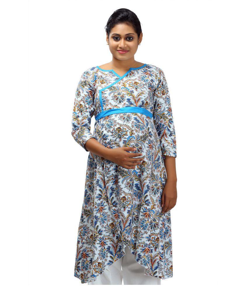 7111b8080dc00 Ziva-Maternity-Wear-Multi-Color-SDL960643534-1-8bbdb.jpg