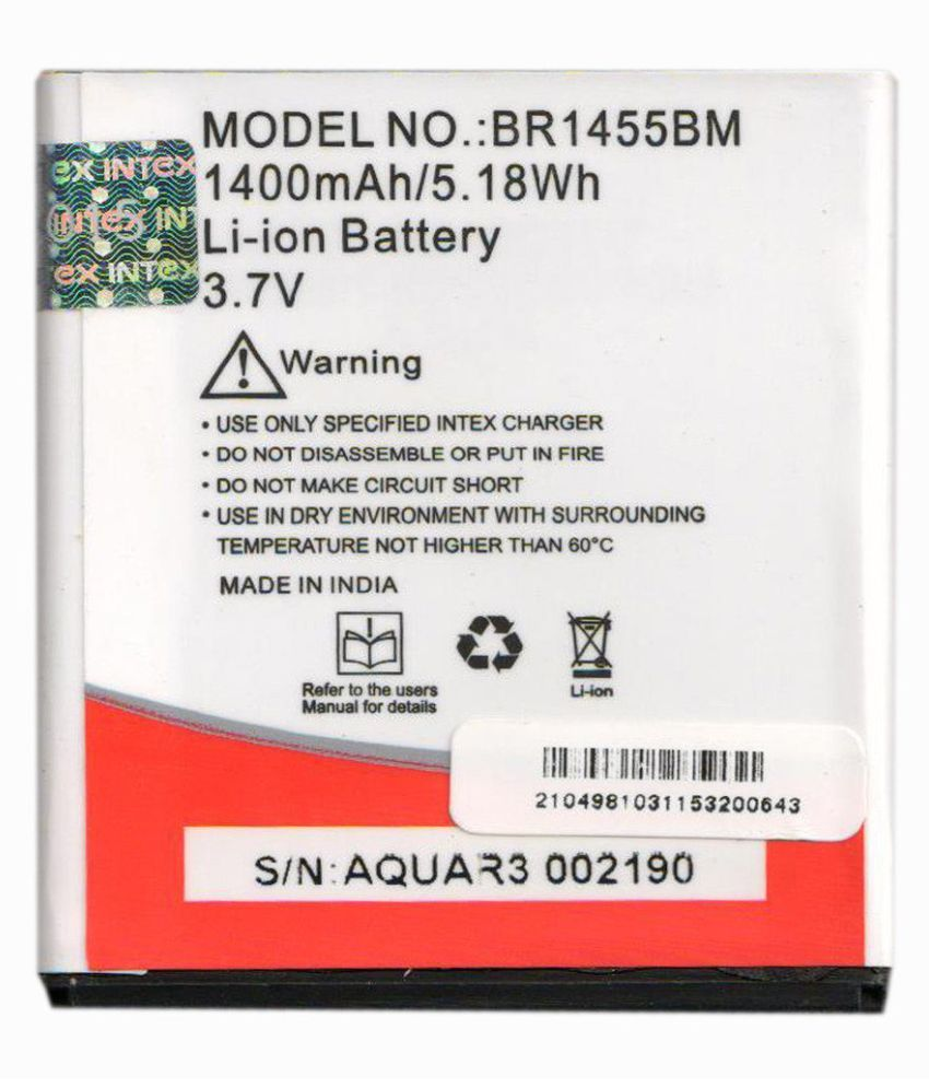 Livguard-1400mAh-Battery-(For-Intex-Aqua-R3)