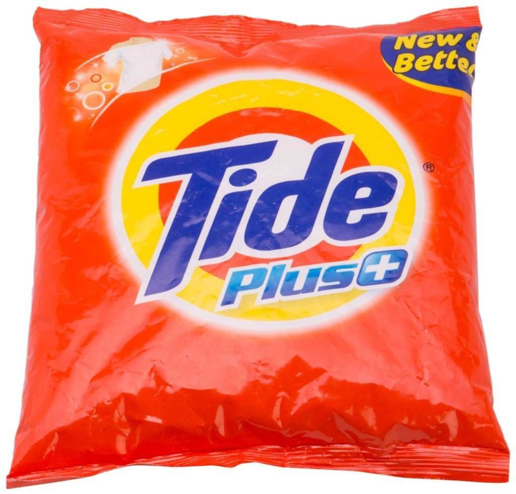 Shop for Tide Liquid Laundry Detergent in Liquid Laundry Detergent. Buy products such as Tide Original Scent Liquid Laundry Detergent, 64 loads, L at Walmart and save.