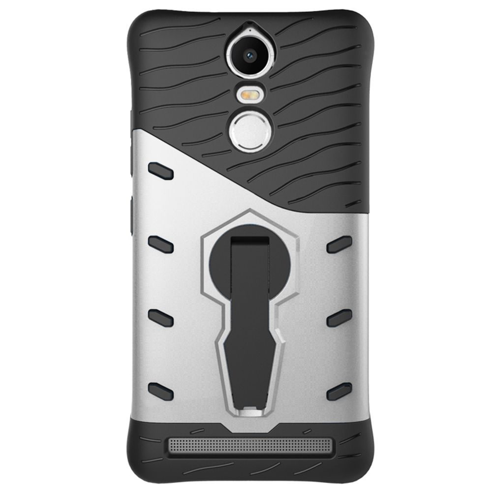 check out c2d49 fee48 Lenovo K5 Note Cover by Shopizone - Multi