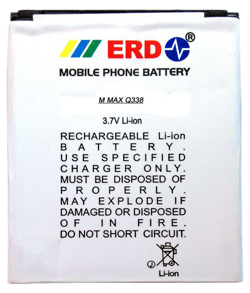 ERD-1500mAh-Battery-(For-Micromax-Bolt-Q338)