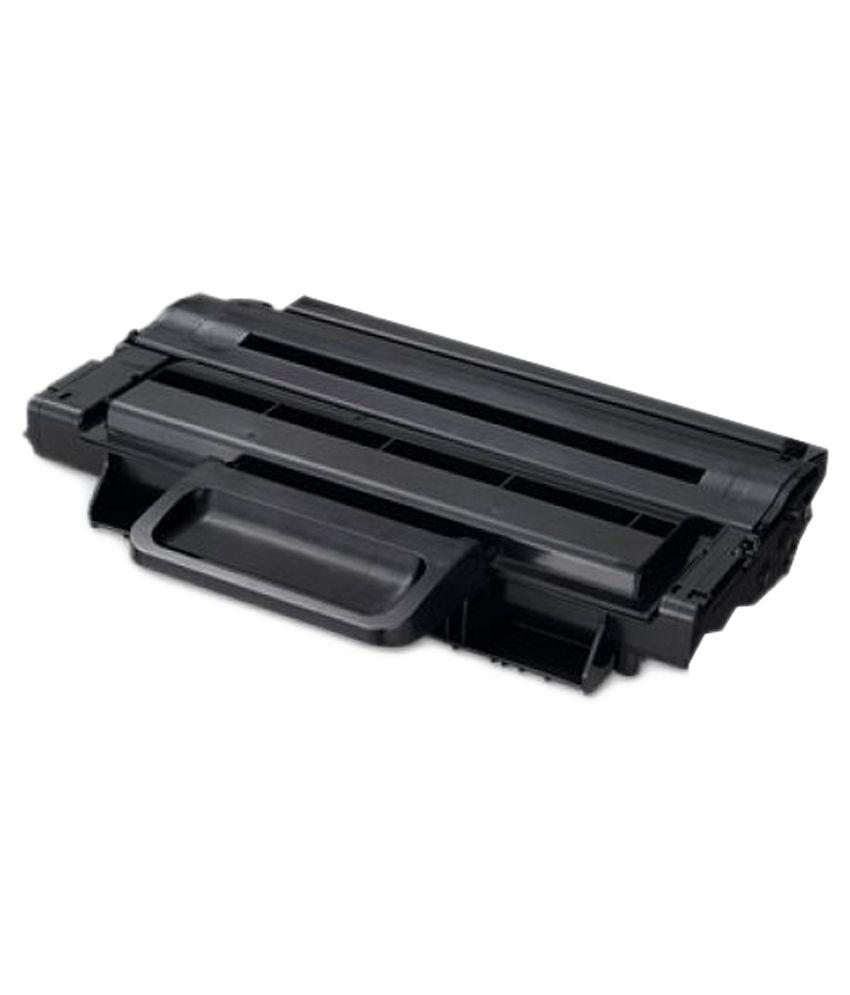 Samsung Black Toner Single