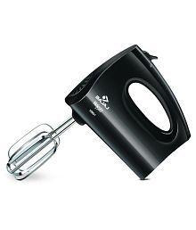 Bajaj HM 01 250 W Hand Mixer