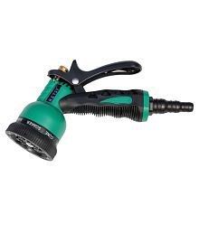Ketsy Sp799 Gardening Water Spray Gun