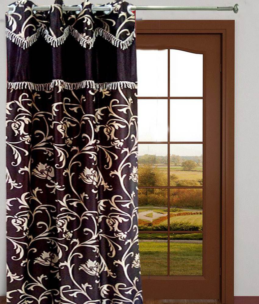curtain home india curtains glam residence your dupioni mccurtaincounty from up with gold the silk honoroak