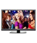 Sansui SJX32HB02CTF 80 cm (32) HD Ready (HDR) LED Television
