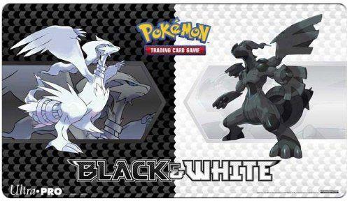 pokemon black game online