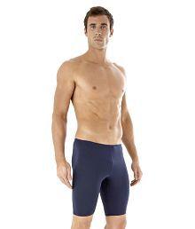 7a141dbb99 Speedo Swimwear: Buy Speedo Swimwear Online at Best Prices on Snapdeal