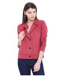 6576b46d069 Trench Coats Outerwear   Jackets for Women  Buy Trench Coats Women s ...