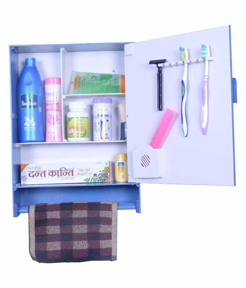 Wondrous Bathroom Cabinets Online India Home Interior And Landscaping Spoatsignezvosmurscom