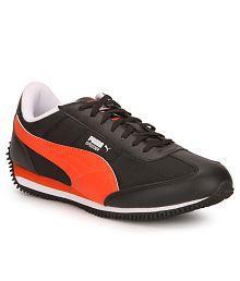 31460d061 Puma Men's Footwear: Buy Puma Shoes & Footwear 1000+ Styles Online ...