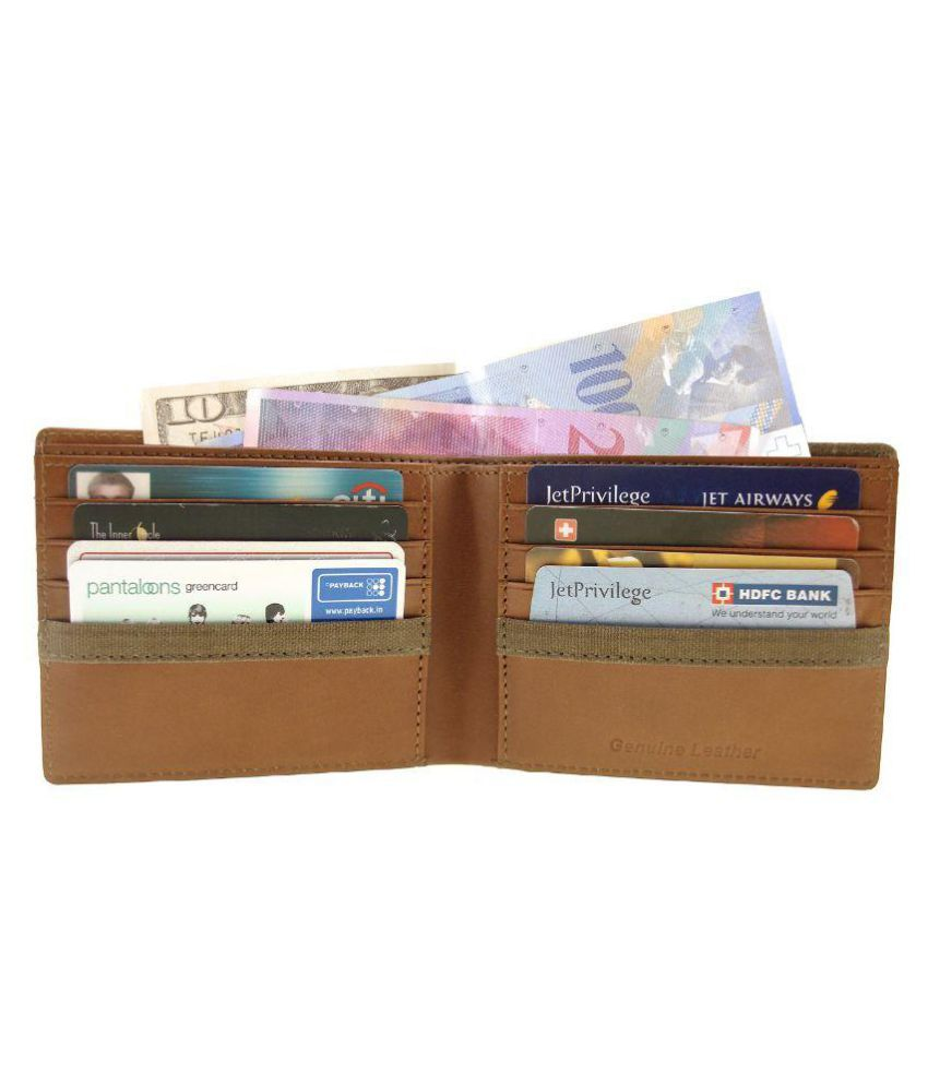 8fbe42763 Swiss Military Belt   Wallet Combo Gift Set  Buy Online at Low Price ...
