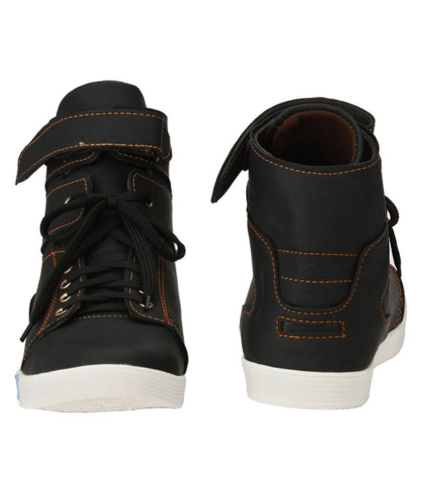 Aadi Outdoor Black Casual Shoes with paypal free shipping CgjvjyE
