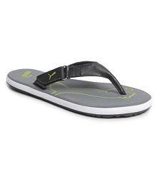 d8683a2e212509 Buy flip flops online   OFF57% Discounted