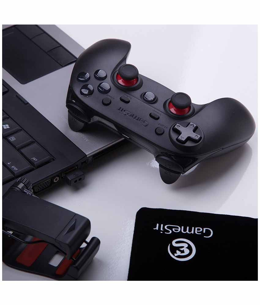 Buy Gamesir G3S Controller For Android/PC/PS3/iOS