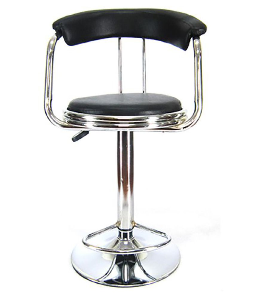 kings amarjyoti 01 combo bar chair buy kings amarjyoti 01 combo rh snapdeal com