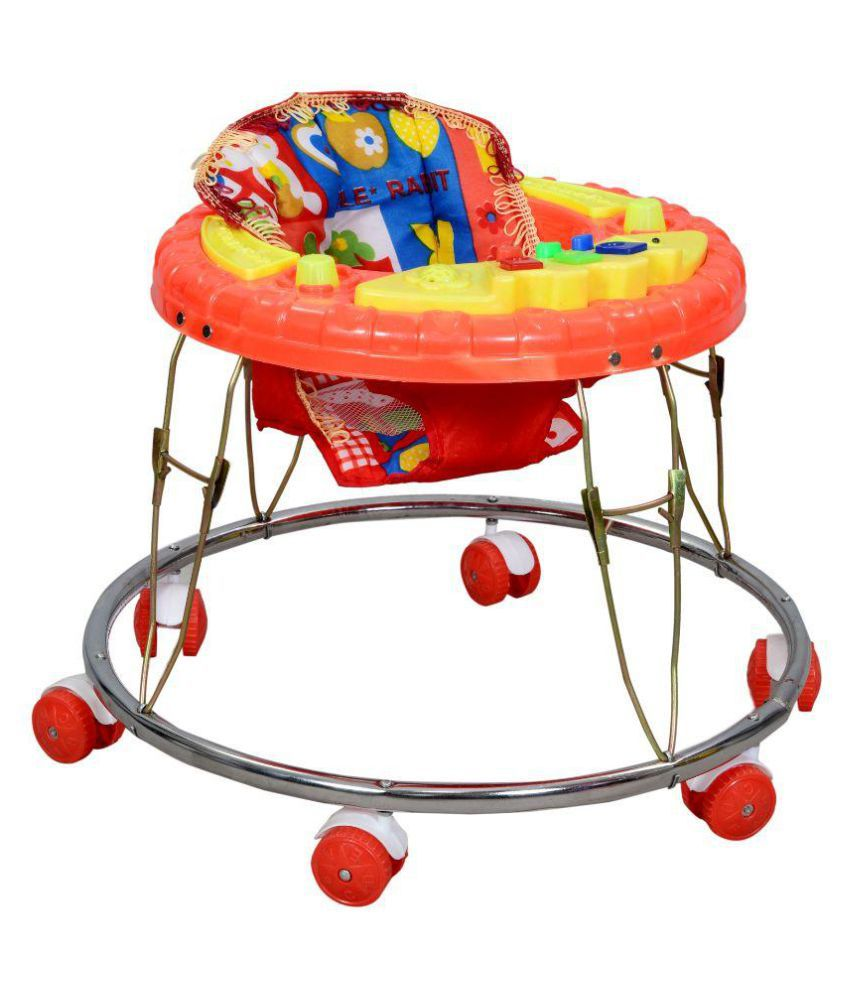 sm baby walker buy sm baby walker online at low price snapdeal