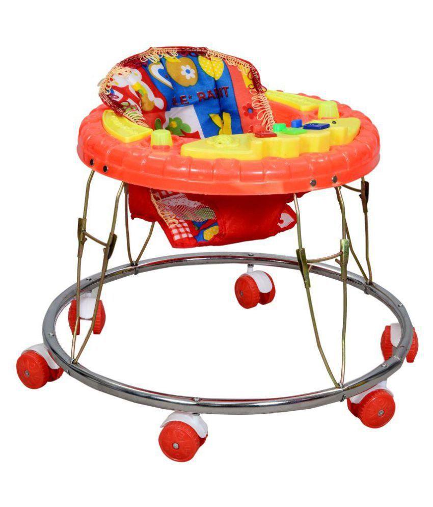 Sm Baby Walker - Buy Sm Baby Walker Online at Low Price ...