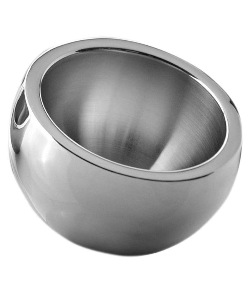 Dynore Stainless Steel Candy Bowl 1 Pcs Buy line at Best Price in