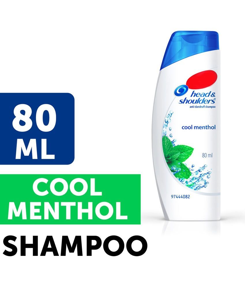 Head & Shoulders Head & Shoulders Shampoo