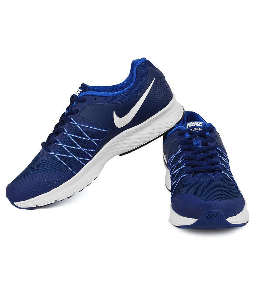 Best Nike Training Shoes For Running
