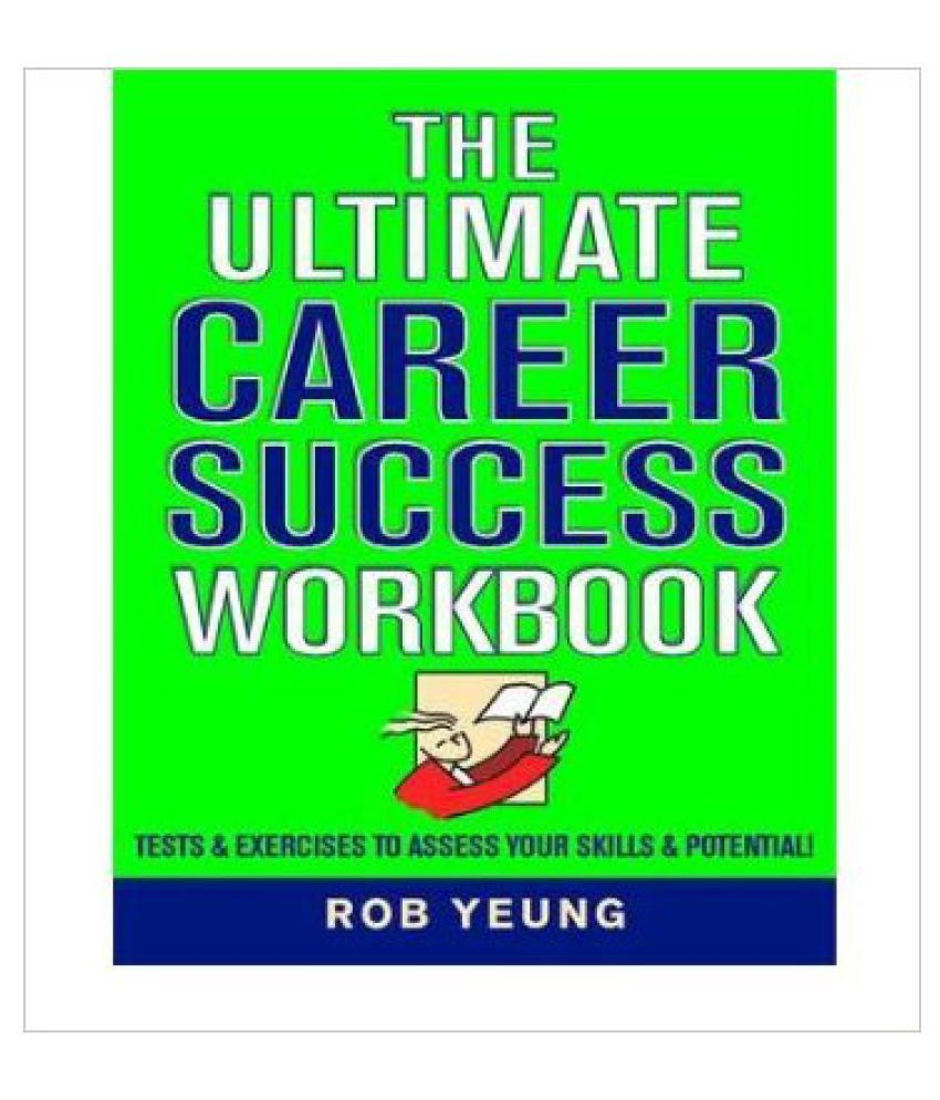 ultimate job search letters book paperback english buy ultimate ultimate job search letters book paperback english
