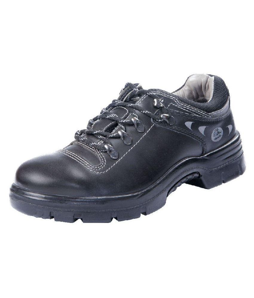 Bata Safety Shoes Uk