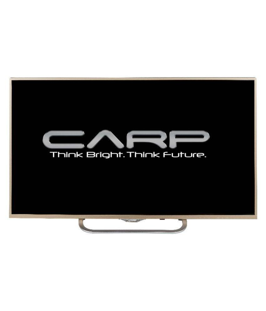 Carp E600 80 cm ( 31.5 ) HD Ready (HDR) LED Television