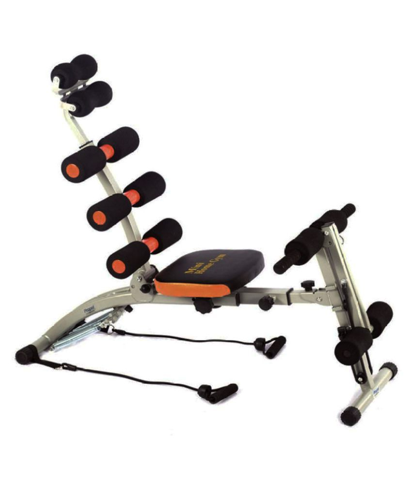 Cybex Treadmill Error Code 6: V&G 6 In 1 Six Pack Wonder Core Machine: Buy Online At