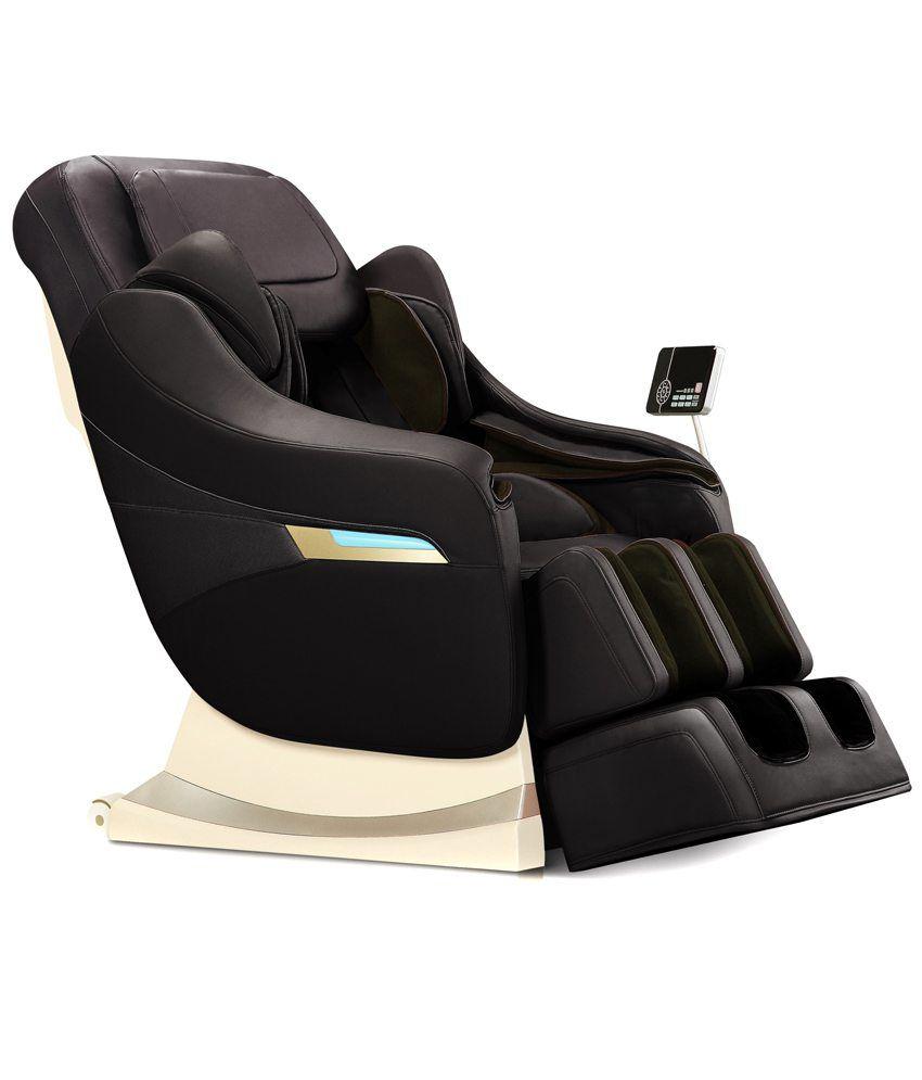 Ijoy 130 massage chair -  Ijoy Massage Chair Sharper Image By Massage Chair Costco Osaki Massage Chair Dealers Ijoy Massage