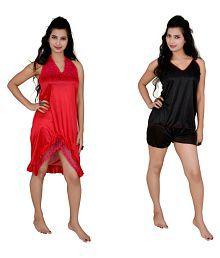 163272d14f Kismat Fashion Nightwear  Buy Kismat Fashion Nightwear Online at ...